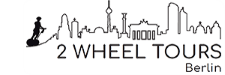 Segway tours and rentals in Berlin